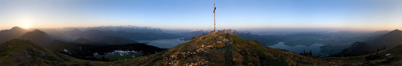 Berg-Panorama-Home /Berge/Berg/Mountain/Mountains/Panorama ... Mountain